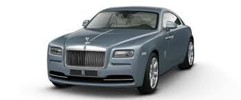 rolls royce price rolls royce wraith price images reviews mileage specification
