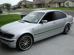 2005 bmw 325i ur envy 2005 bmw 3 series specs photos modification info at