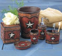 Country Star Home Decor by Lone Star Home Decor Ideas Lone Star Decor For Kid U0027s Bedroom