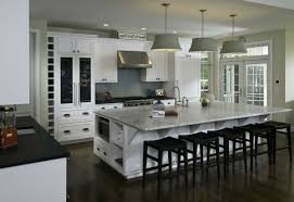 Cherry Kitchen Cabinets With Granite Countertops Kitchen Room 2017 Itchen Cabinets With Granite Countertops