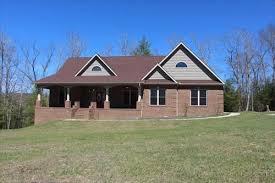 homes for sale in crossville tn 38555 crossville tennessee reo homes foreclosures in crossville