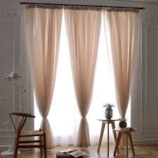 best 25 elegant curtains ideas on pinterest vintage curtains