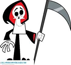 billy mandy vector free vector download 33 free vector for