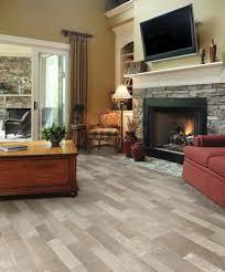 Laminate Floor Options Laminate Flooring Columbia Howard County Md