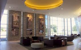 Best University To Study Interior Design 29 Best University Welcome Centers Images On Pinterest