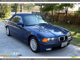 bmw 328i convertible 1998 bmw 328i 1998 28 images 1998 bmw 3 series 328i convertible in