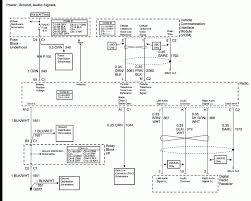 wiring wiring diagram of trailer hitch wiring diagram 14191