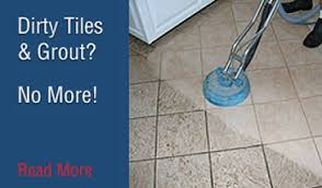 carpet cleaners perth all floors cleaning restoration