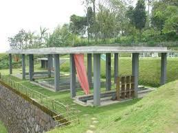 best price on tea garden resort in bandung reviews