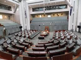 chambre des communes parlement chambre des communes picture of australian parliament