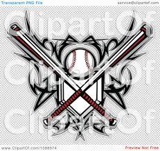 72 best cool tats images on softball tattoos tattoos