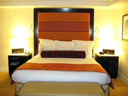bedding orange bedding sets ease with style burnt for s burnt