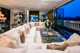 buy sell rent property penthouse apartment knightsbridge