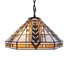 Craftsman Style Ceiling Light Warehouse Of Mission Style Light Fixture Free Shipping