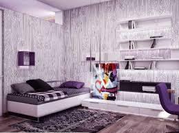 wallpaper yang bagus untuk rumah minimalis contoh wallpaper kamar tidur sempit ukuran 3x3 rumah bagus