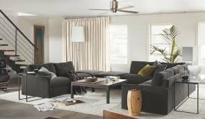 Furniture Groupings Living Room Notable Living Room Furniture Arrangement Tags Living Room