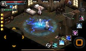 destinia apk heroes lore 5 covenant of darkness w3bsit3 dns