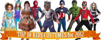 Halloween Express Costumes Seattle Partybooth Photo Booth Rentals Seattle Area