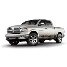 Ford F 150 Camo Truck Wraps - amazon com mossy oak graphics 10007 sm bi break up infinity 12