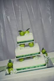 just a little apple and cake cakes pinterest apples and cake