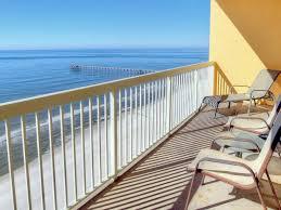calypso 2br bunk 2ba free wifi king homeaway panama city beach
