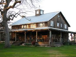 Cost To Convert Barn To House Best 25 Converted Barn Homes Ideas On Pinterest Barn Houses