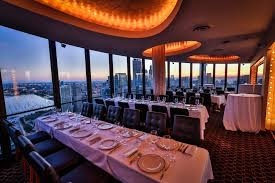 Chicago Private Dining That Exceeds All Expectations - Private dining rooms chicago
