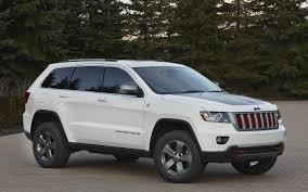 cars jeep grand cherokee beautiful car jeep grand cherokee 2014 in moscow wallpapers and