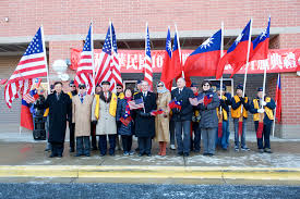 What Does The Red Stand For On The American Flag 首頁 Taipei Economic And Cultural Representative Office In The