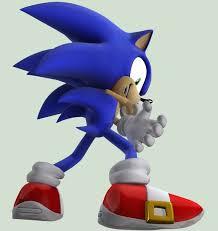Sonic Hedgehog Halloween Costume Sonic Costume 8 Steps Pictures