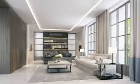 Sample House by Sample Living Rooms Sample Living Rooms Home Design Minimalist