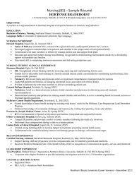 100 system analyst resume esl dissertation chapter editor