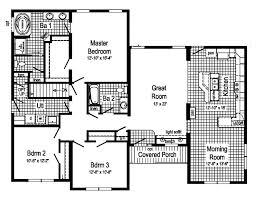 cape house floor plans wiltshire cape modular home floor plan