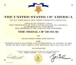 army certificate of training template promotion enlisted promotion