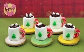 christmas homemade foodifts for deliciously diy holiday season