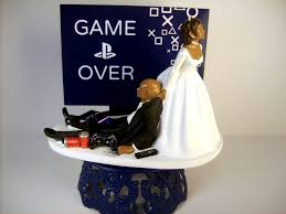 black wedding cake toppers black wedding cake toppers food photos