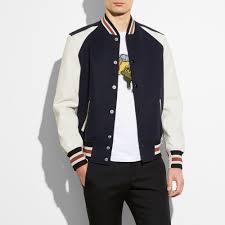 lexus jacket women s coach men u0027s travel bags u0026 accessories