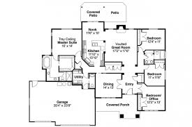 mission style house plans best of mission style house plans leminuteur