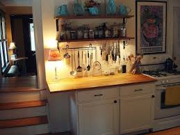 Kitchen Without Upper Cabinets by 42 Best Kitchen Images On Pinterest Home Kitchen Ideas And
