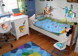chambre chevalier deco chambre garcon chevalier visuel 7
