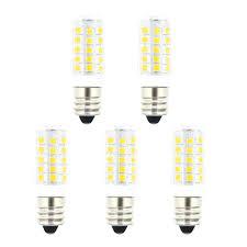 e12 candelabra base led light bulbs chandeliers chandelier led bulbs daylight best 5w t3 e12