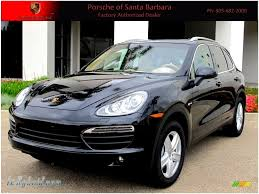 Porsche Cayenne Hybrid - porsche cayenne maintenance costs affordable auto u0026 car warranties