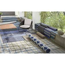 Hton Bay Outdoor Rugs Crate And Barrel Outdoor Rugs Best Rug 2017