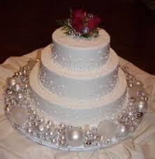 60 best cheap wedding cakes images on pinterest cheap wedding