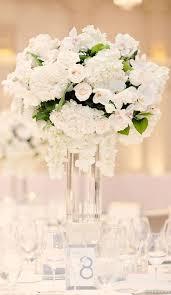 flower arrangements for weddings wedding flower arrangements custom wedding flower arrangements