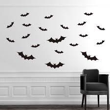 halloween wall covers online get cheap 3d halloween stickers aliexpress com alibaba group