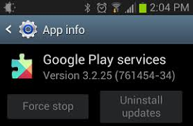 android device manager location unavailable how to fix unknown location or location unavailable in android