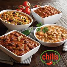 chili gift card food giveaway gift card