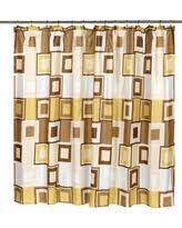 Extra Wide Shower Curtains - exclusive deals on shower curtains extra wide