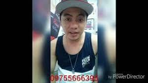 download how to determine titan gel fake and original pls call me or